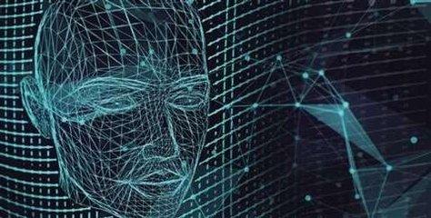 人脸识别考勤系统