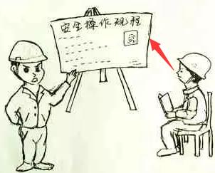 建筑安全教育培训