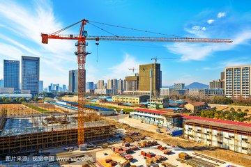 海南建筑工地实名制系统解决方案